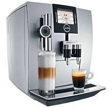 machine à cafe