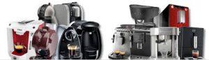 machine à cafe2