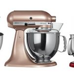 quel-robot-kitchenaid-choisir