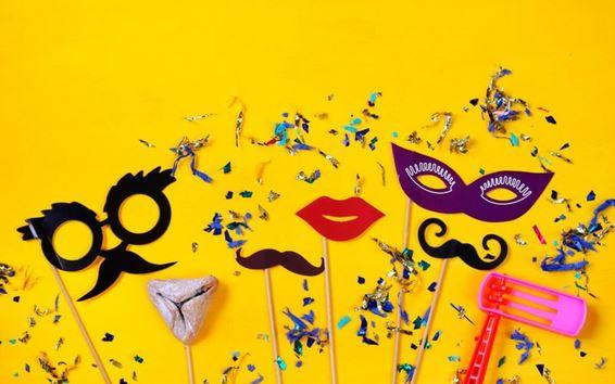 Des idées pour une fête estivale à thème !