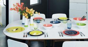 Comment choisir ses couverts de table ?